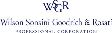 WSGR-logo-color