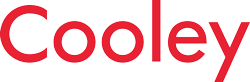 cooley-logo-red-rgb