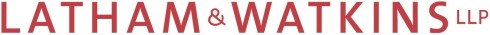 LW LLP logo_red