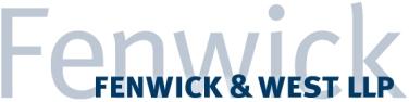 logo_blue_medium.jpg