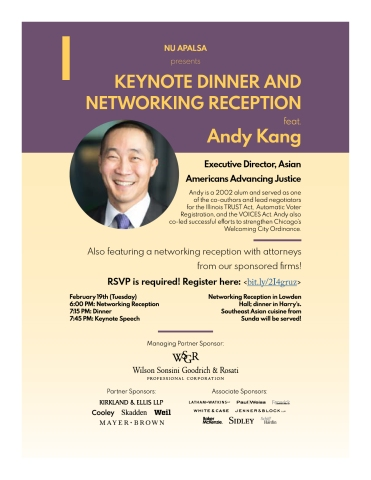 APALSA_ANDY_KANG_FLYER_updated_blurb_image-01