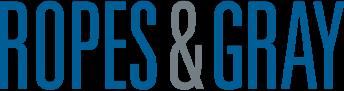 logo-color-344x91-344x91-344x91
